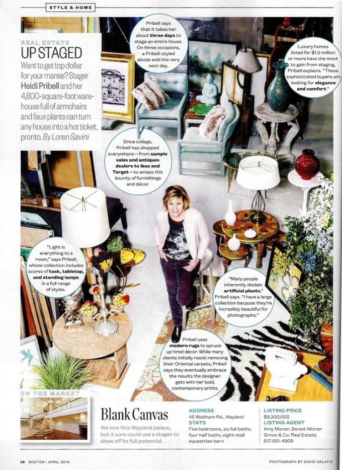boston-magazine-2014-04-page1