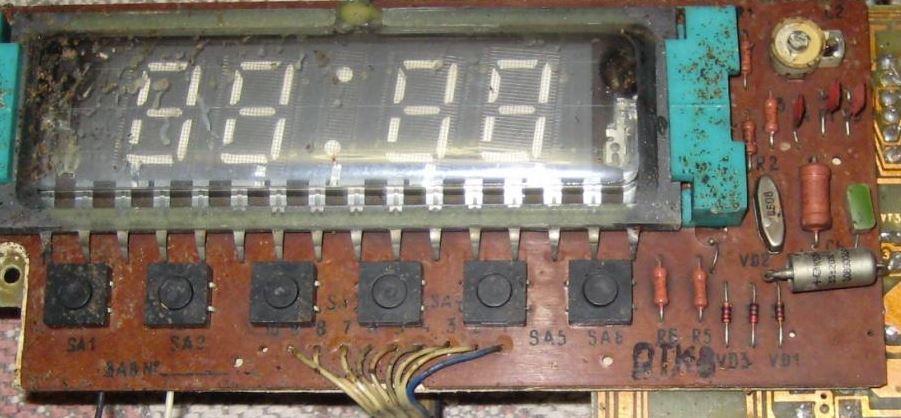ФЕБ ПТ-301