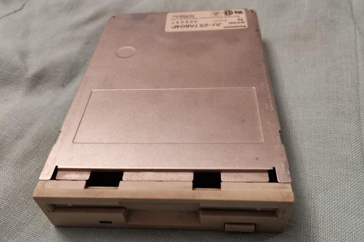 Panasonic_JU-257A604P
