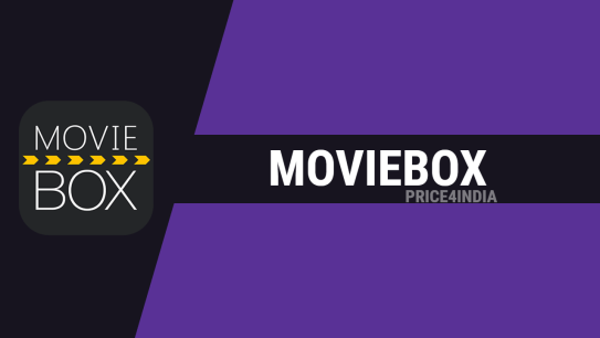 moviebox apk app for android