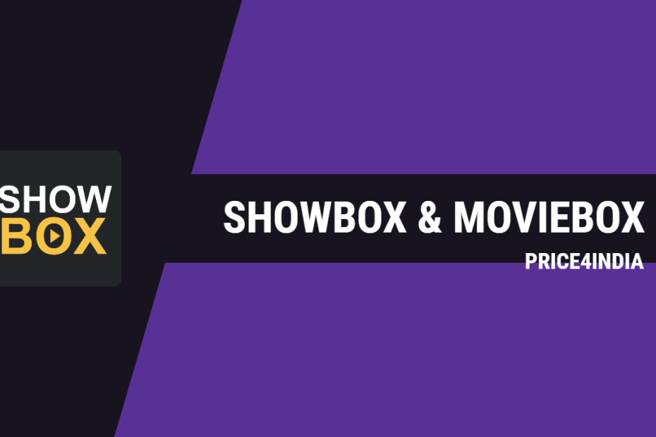 Showbox apk free download android app