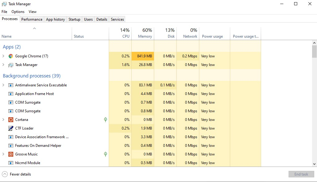 How to Stop Data Usage In Windows 10 – Reduce High Data Consumption
