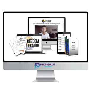Home Page - Myles Dunphy     FBA Freedom Accelerator - Home Page
