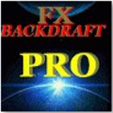 FXバックドラフトPRO◆徹底検証シグナル・ギャラリー