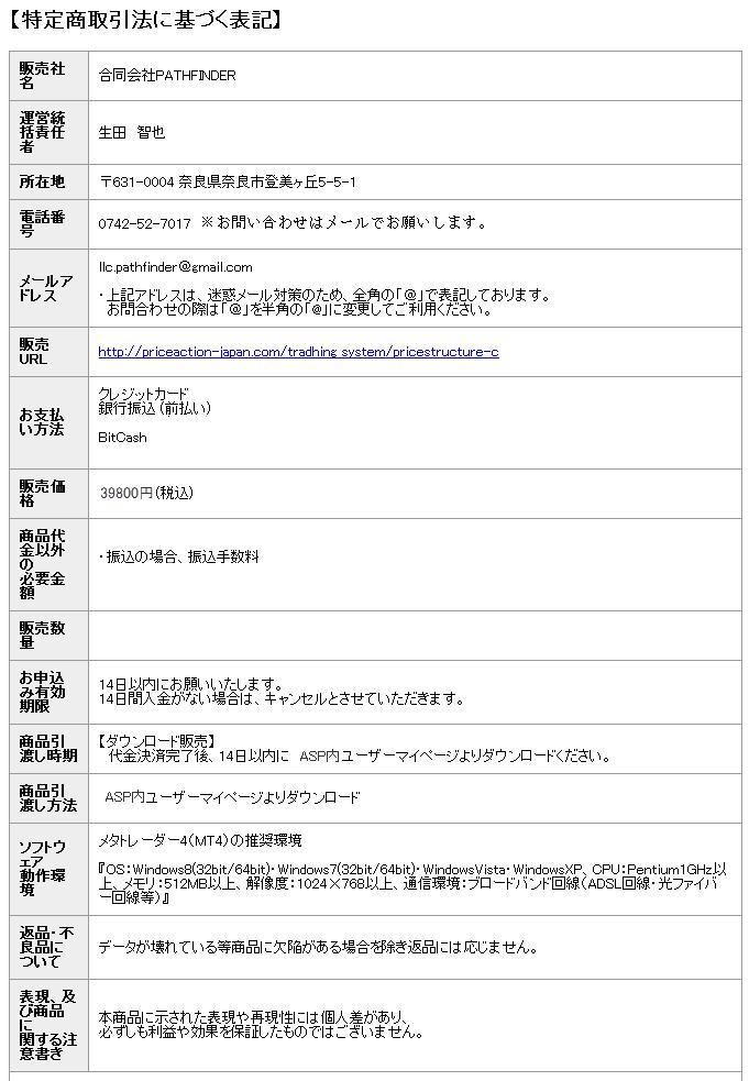 tokutei-c398