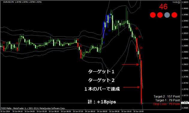 2014.06.10 17.20-target1-2