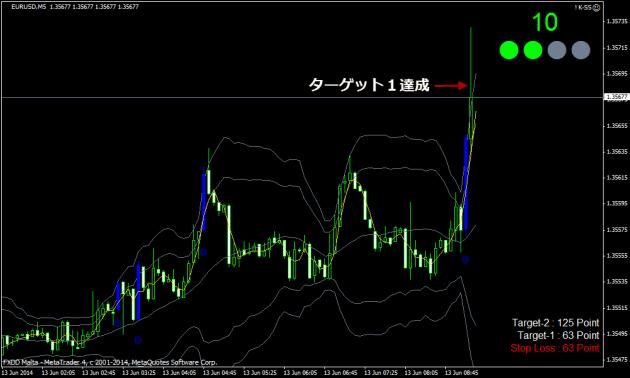 2014.06.13 15.15-t1