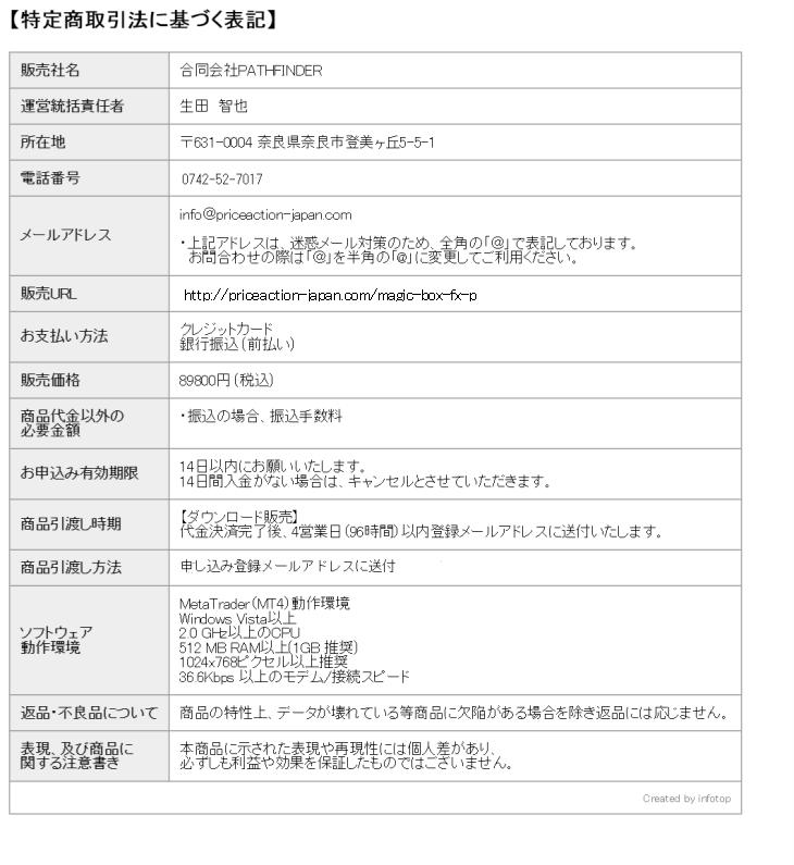 priceaction-japan_mb_tokutei_paypal01a
