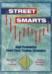 プライスアクションjapan_street-smarts