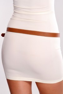 accessories-belt-ami-4