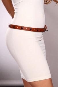 accessories-belt-neo-3