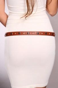 accessories-belt-neo-4