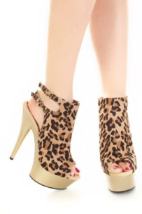shoes-booties-lf-ladiva-41leopardvsuede_2