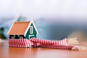 What to Know About Winter Home Sales