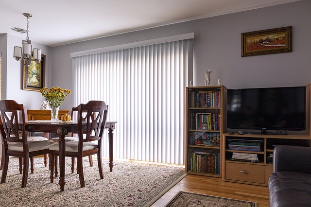 home-interior-1748936_640