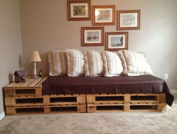pallet-sofa-bed