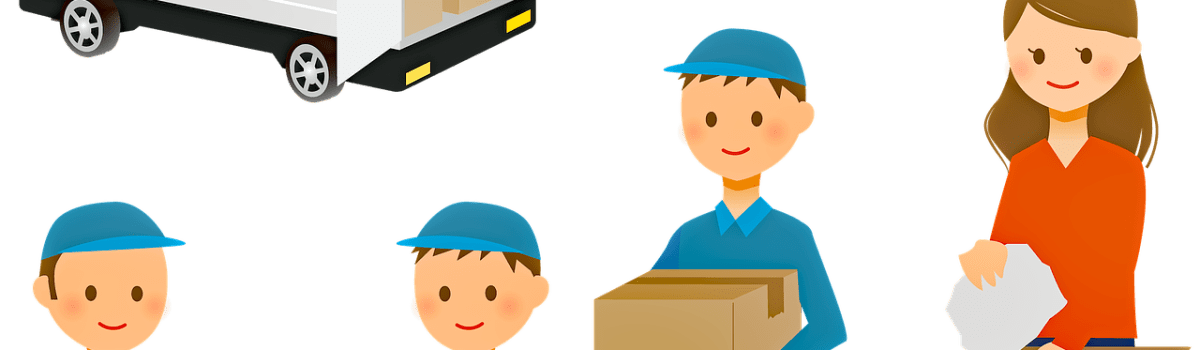 What are the things to consider when hiring household movers in Nevada?
