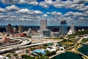 Milwaukee.