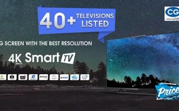 CG-LED-TV-Price-in-Nepal