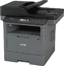 2018 Brother Printers Price in Nepal | Brother Nepal