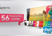 LG-Televisions-Nepal