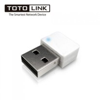 2018 TotoLink Routers Price in Nepal - TOTOLINK NEPAL
