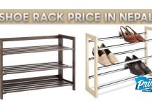 Shoe-Rack-Price-Nepal