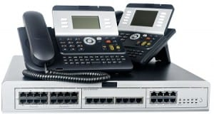 Business Telephone System Buyers Guide