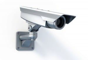 Home-Security-System-Buyers-Guide