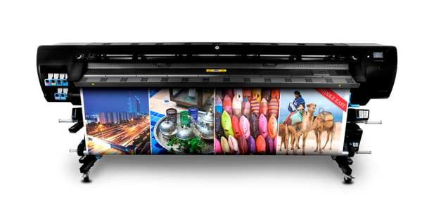 Compare Wide Format Printer Prices 2018 Cost Guide