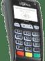 Ingenico iCT220 CTL