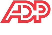 ADP Paroll