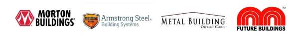 Steel Building Companies