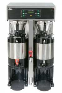 Coffee Brewer - Commercial Grade
