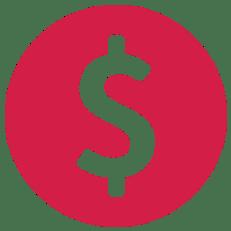 Credit Card Processor Cost