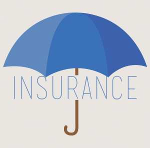 Find Insurance Appointment Setters