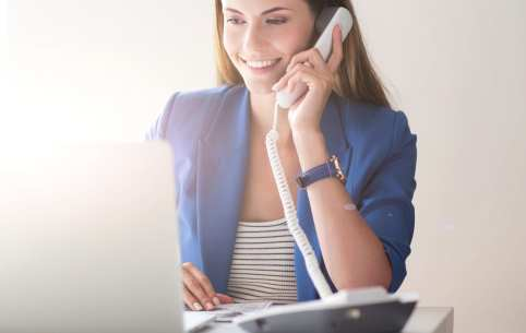 Compare Business VoIP System Prices in 2019 - Calculate The