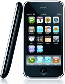 pja-apple-iphone-3gs-8gb-3