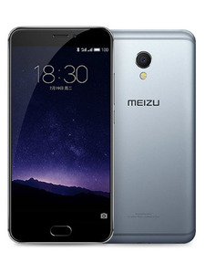 pja-meizu-mx6-phone-3