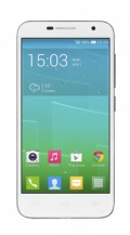 Alcatel One Touch Idol 2 Mini 6016D