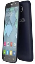 Alcatel OneTouch Pop C7 7040D