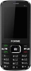 Forme S11