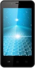 M-Tech Ace 3G