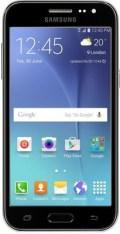 Samsung Galaxy J2 (SM-J200GZDHINS )