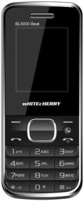 Whitecherry BL5000