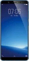Vivo V7 (Blue)