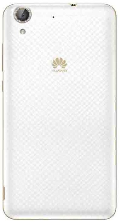 pj-huawei-honor-holly-3-2