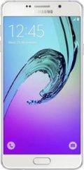 Samsung Galaxy A7 (2016) SM-A710FZKFINS (White)