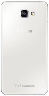 pj-samsung-galaxy-a9-2