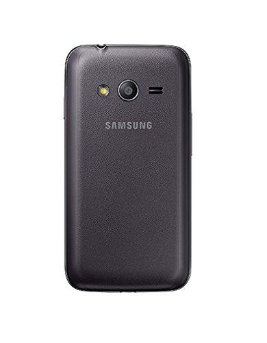 pj-Samsung-Galaxy-S-Duos-3-2